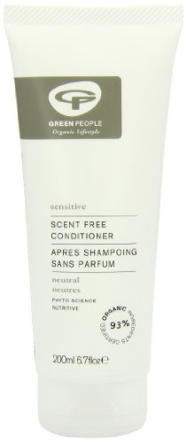 green-people-neutral-scent-free-conditioner-200ml