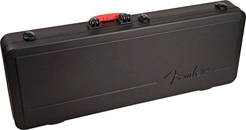 fender-abs-molded-strat-tele-guitar-hard-case
