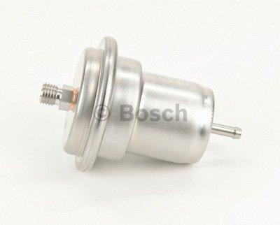 Bosch 0 438 170 055 Druckspeicher, Kraftstoffdruck gebraucht kaufen  Wird an jeden Ort in Deutschland