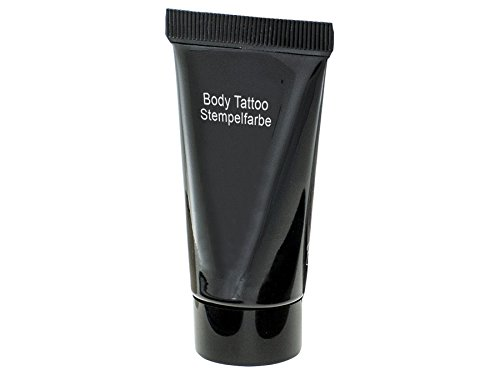 skinjee-tatouage-encre-noire-makeup-pour-pierre-de-tatouage-temporaire-skinjee-ladot-cosmetics
