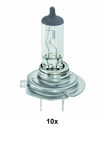 pacco-da-10-originale-astucci-lampadine-proiettore-osram-64210ll-h7-12v-55w-lampadina-auto-faro-cart