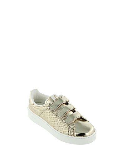 Victoria 1260105 Sneakers Donna Oro