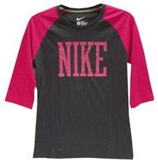 Nike W Flex Trainer 8 Womens 924339-005 Size 7.5