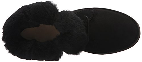 UGG Chaussures - QUINCY 1012359 - black Black