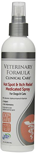 synergy-labs-dsl01340-vf-clinical-care-hot-spot-and-itch-relief-spray-8oz