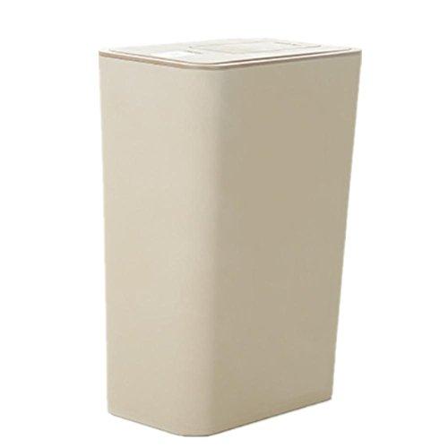 avere-coperchio-cestino-creativi-bidoni-della-spazzatura-di-plastica-bidoni-specifiche-221-132-333-c