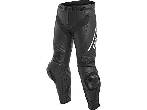 Dainese Textiljeans Dainese Delta 3Leder/Stiefel Hose - Match-outfits