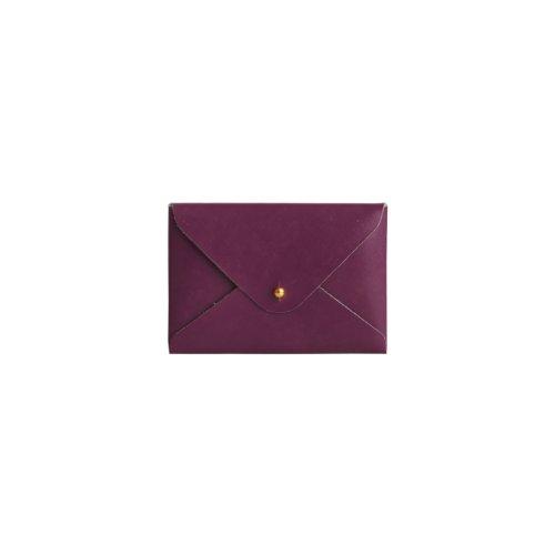 paperthinks-39-x-28-inches-shiny-burgundy-recycled-leather-mini-folder-pt02520