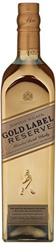 johnnie-walker-gold-label-limited-edition-blended-scotch-whisky-1-x-07-l
