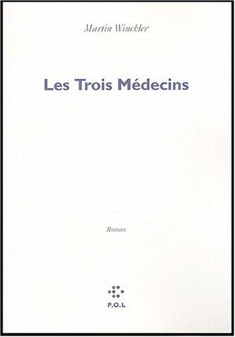 """<a href=""""/node/12292"""">Les trois médecins</a>"""