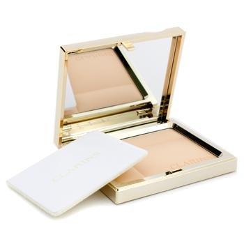 Clarins Ever Matte Poudre Compacte cura opale trasparente 00 10 g