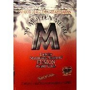 major-league-baseball-cards-99-molten-metal-pack-skybox-by-skybox