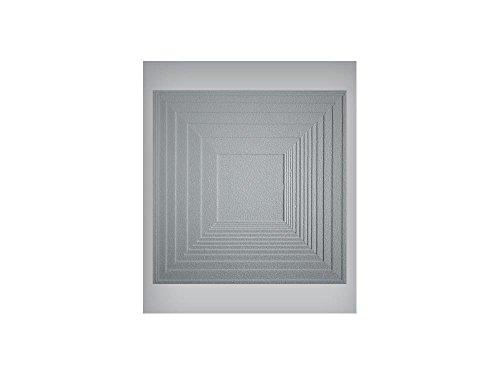 pannello-controsoffitto-eps-rimini-50x50