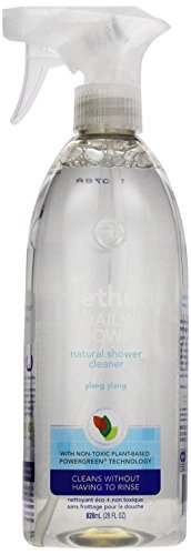 method-daily-shower-natural-no-scrub-spray-cleaner-ylang-ylang-28-fl-oz-828-ml