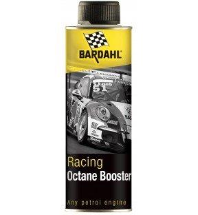 racing-octane-booster-nouveaute-