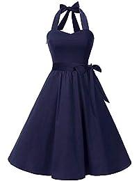 FürPetticoat FürPetticoat Handtaschen KleidSchuheamp; Auf Auf Auf FürPetticoat KleidSchuheamp; Suchergebnis Suchergebnis Suchergebnis Handtaschen 7Y6fvbgy