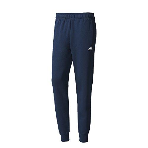 Adidas Ess T FL azul (maruni / blanco)