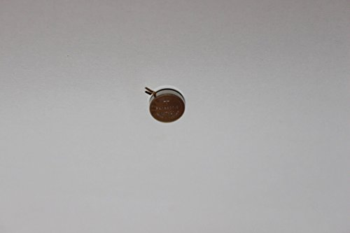 batteria-per-tipo-di-orologio-solare-panasonic-bandiera-mt621con-contattobatteria-tamponecapacitor