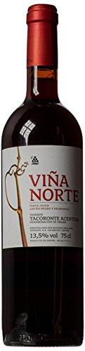 vino-vina-norte-tinto-75cl-135