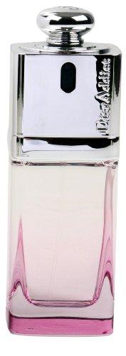 christian-dior-addict-2-eau-de-toilette-for-women-50-ml