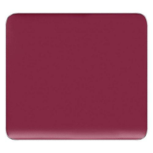 Inglot Freedom, Pintalabios Color 86 - 1.8 gr