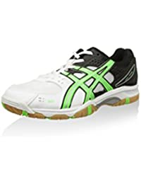 Asics Volley Gel-Task - - Hombre  Zapatos de moda en línea Obtenga el mejor descuento de venta caliente-Descuento más grande