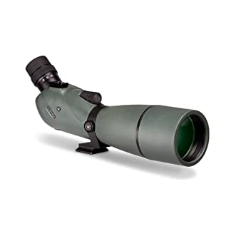 Vortex Viper HD 20-60x80 Angled Spotting Scope Waterproof Multi Coated Hunting