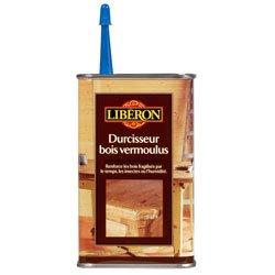 liberon-431148-durcisseur-bois-vermoulus-250-ml