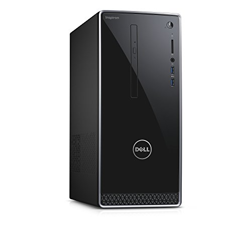 Dell Inspiron 15 5593 10th Generation Corei3-1005G1, 4GB RAM,512GB SSD, 15.6″ Windows 10 Laptop