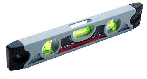 bellota-50109-9-nivel-torpedo