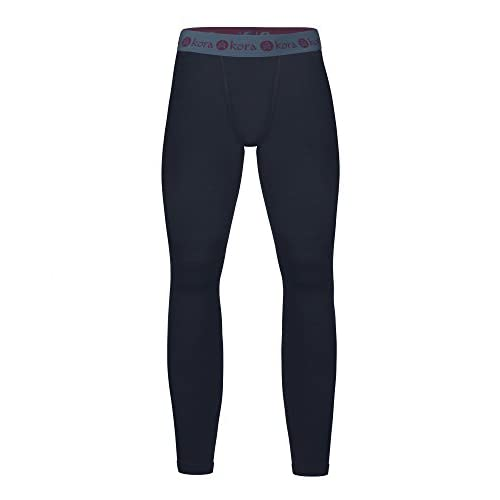 31YVqJTgufL. SS500  - kora Men's Shola 230 Leggings