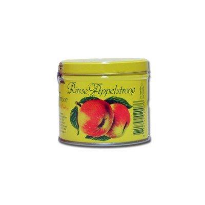 Preisvergleich Produktbild 3 X Rinse Appelstroop - Apfelsirup Dickflüssig - 450g
