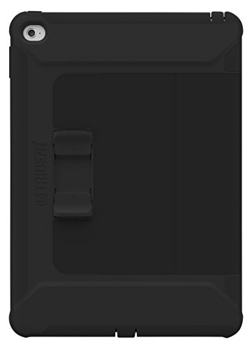 trident-cyclops-custodia-con-supporto-per-ipad-air-2-nero