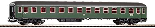 Piko 59640 schnellzug schnellzug schnellzug Chariot 2 Classe bm232 DB III, Rail véhicule | Belle Et Charmante  c83d36
