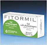 Intimpflege Gel Intimo Lenitivo Riequilibrante Fitormil Tubo 30 Ml