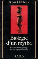 Biologie d'un mythe : réincarnation et génétique dans les tropiques africains
