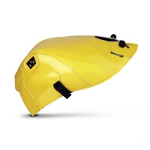 Tankschutzhaube Bagster Buell XB12 SX City X 03-07 Sunfire Yellow