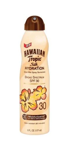 hawaiian-tropic-silk-hydration-spf30-continuous-spray-175-ml