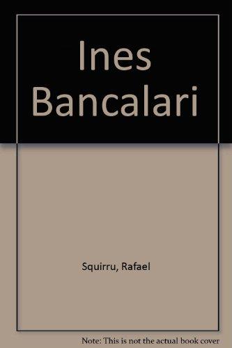 Inés Bacalari 1976-1987 por Inés Bacalari