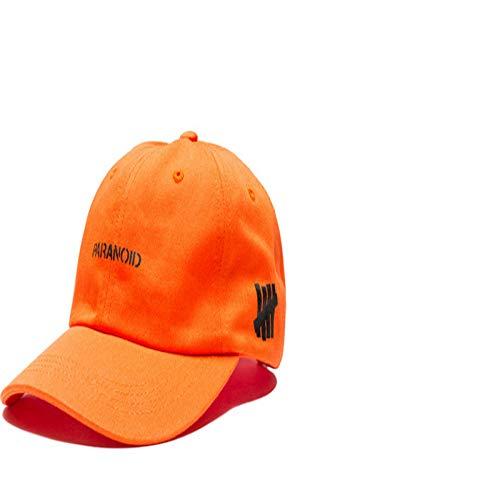 sdssup Paar Modelle Kappen Männer und Frauen Hut Hipho 0 einstellbar -