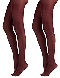 Bescita Automne Burnish Opaque Collants Bonbons Couleur Leggings Collants  trampel Collant Fin · EUR 2 9d3d59a239b