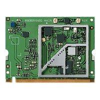Intel PRO/Wireless 2915AG Mini PCI 802.11a/g Funk-LAN Adapter MiniPCI 54 Mbps Intel Wireless Home Network