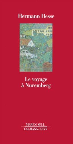 le-voyage--nuremberg