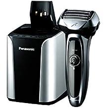 Panasonic ES-LV95 - Limpiador eléctrico (5 hojas 35c7356ba456