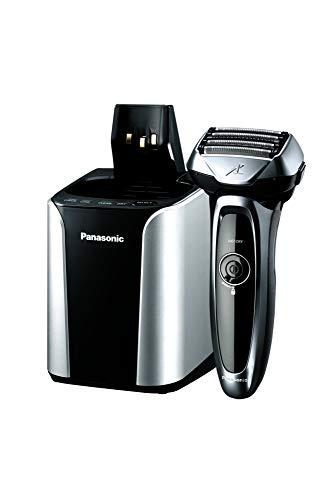 Panasonic ES-LV95 - Limpiador eléctrico 5 hojas