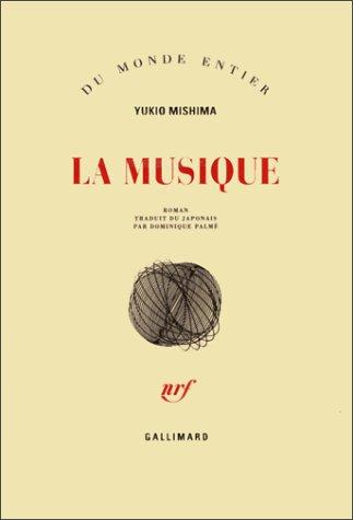 """<a href=""""/node/18837"""">La Musique</a>"""