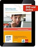Produkt-Bild: Schnittpunkt Digitaler Unterrichtsassistent Plus 2.0 Wirtschaft und Verwaltung