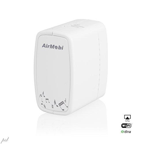 airmobi-iplay2-300mbps-wireless-wi-fi-n-airplay-dlna-audio-receiver-ap-repeater-range-extender-w-fil
