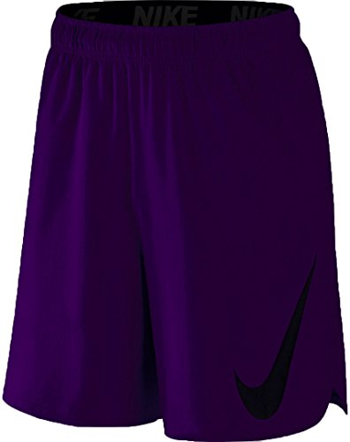 Nike Air Max Plus Tuned 1 Vt Écharpe Uomo Cour Violet (547) / Noir / Argent Réfléchissant
