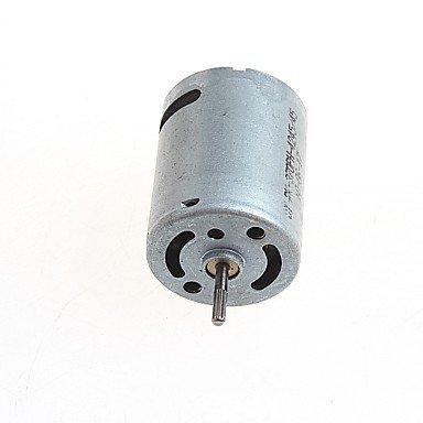 HM 370Brushless Motor Magnetische Schalter 7,2V -